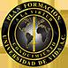 Logo UdV stiky