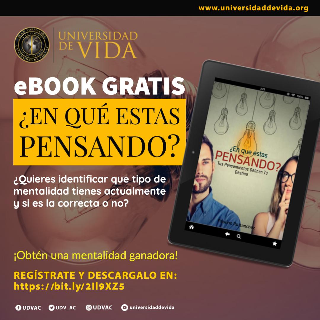 Registro UDV eBook (2)