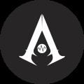 anatrepontaz logo solo5